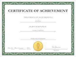 دستاوردها و افتخارات (1)