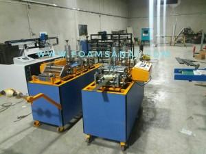 دستگاه-چین-کن-فیلتر-هوا-تیغه-ای-3-01