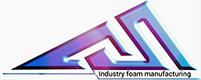 گروه صنعتی فوم صنعت | سازنده خطوط تزریق فوم هایپرشر و لوپرشر | سازنده خطوط تولید فیلتر هوا