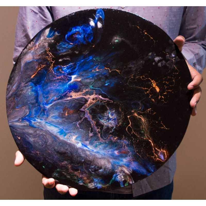 galaxy-resin-art-kit-by-haksons-